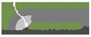 Verwaiste Eltern und trauernde Geschwister München e.V. Logo