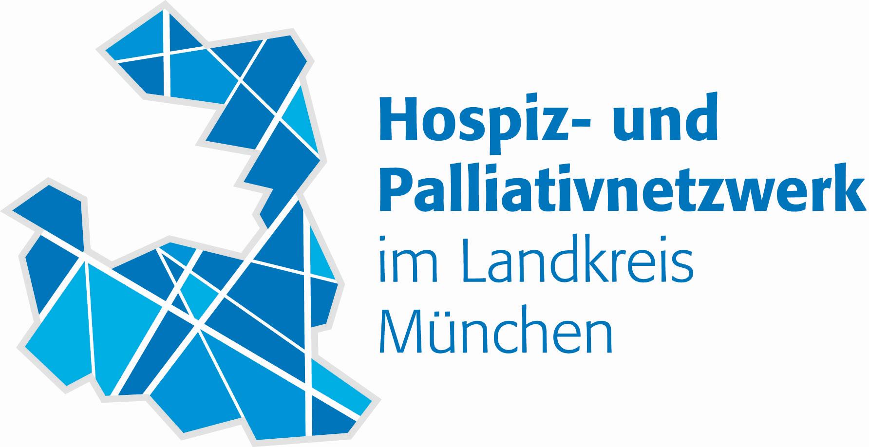 Hospiz und Palliativnetzwerk