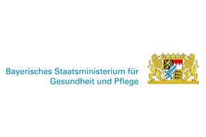 Bayrisches Staatsministerium