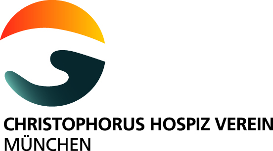 ChristopherusHospiz