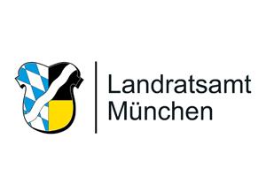LandratsamtM München