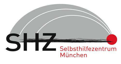 Logo-Selbshilfezentrum_Muenchen