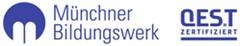 MünchnerBildungswerk