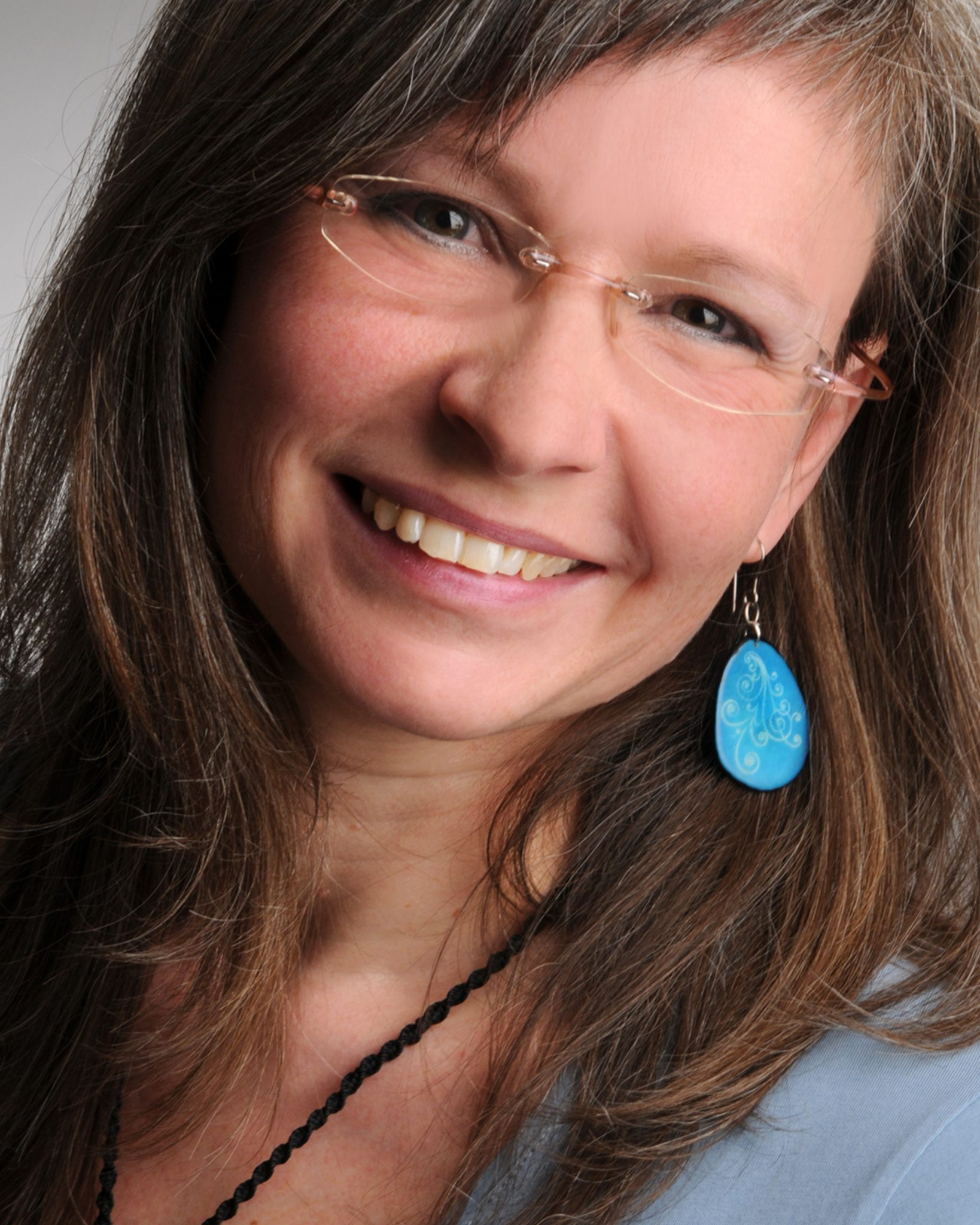 Astrid Gosch-Hagenkord