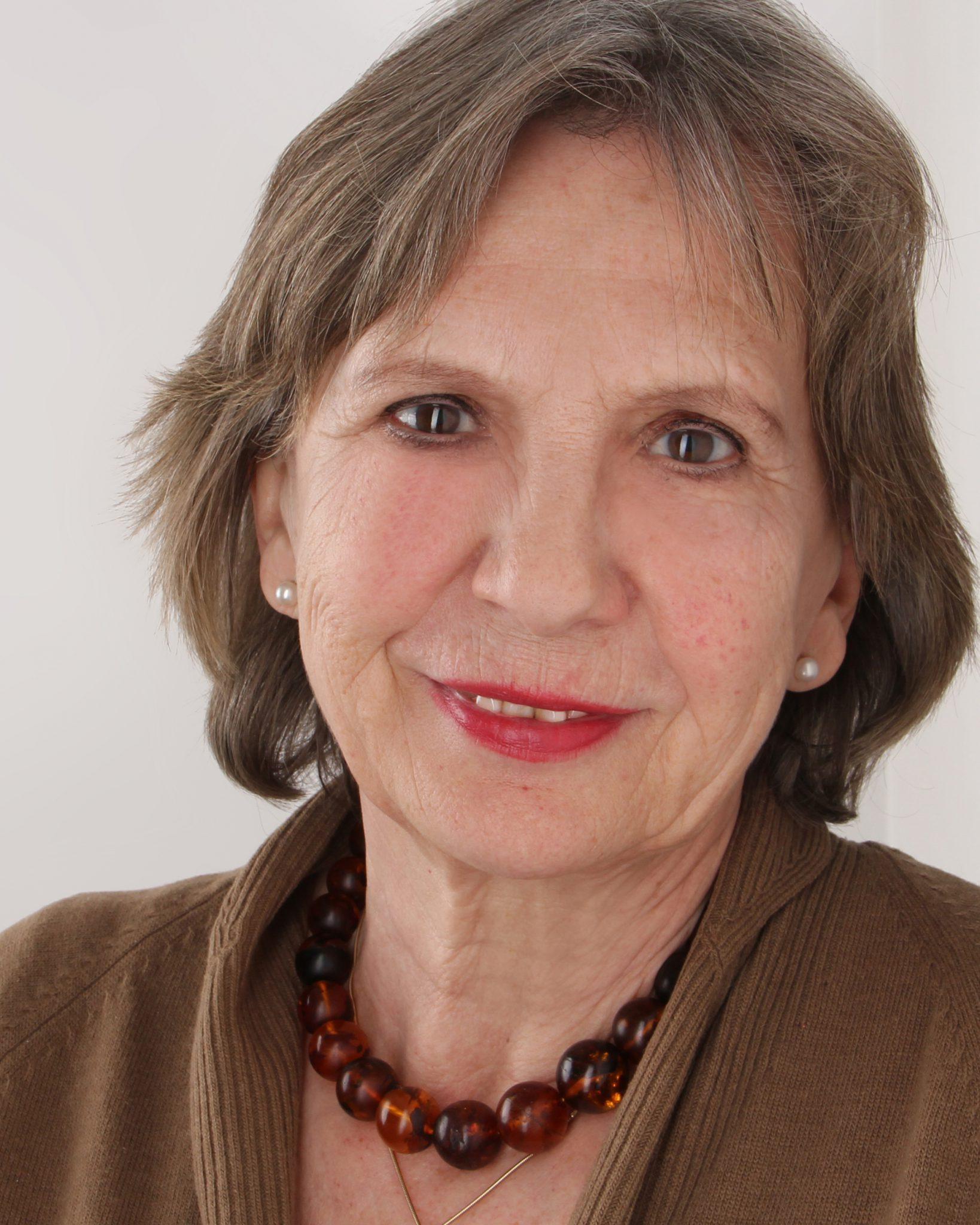 Freya von Stülpnagel